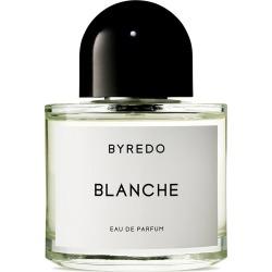 Byredo Blanche Eau De Parfum found on MODAPINS from LinkShare USA for USD $265.00