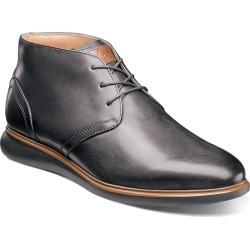 Florsheim Fuel Plain Toe Chukka Boot at Nordstrom Rack found on Bargain Bro Philippines from Nordstrom Rack for $125.00