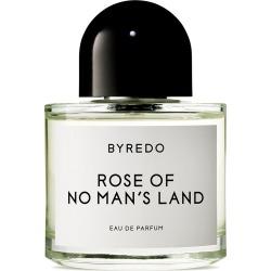 Byredo Rose Of No Man's Land Eau De Parfum found on MODAPINS from LinkShare USA for USD $180.00