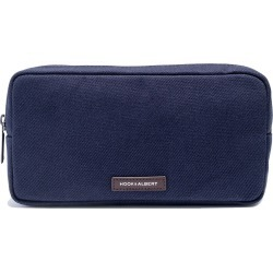 Hook + Albert Hideaway Dopp Kit, Size One Size - Navy found on Bargain Bro Philippines from Nordstrom for $48.75
