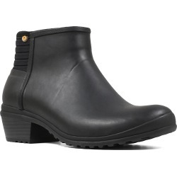 Women's Bogs Vista Waterproof Rain Boot found on MODAPINS from Nordstrom for USD $109.95