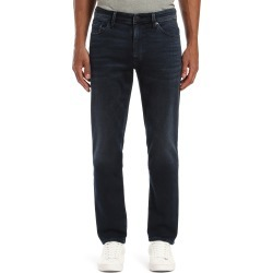 Men's Mavi Jeans Zach Straight Fit Jeans found on MODAPINS from Nordstrom for USD $70.80