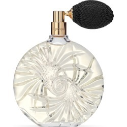 Diptyque Essences Insensees Fragrance (Limited Edition) found on MODAPINS from LinkShare USA for USD $250.00