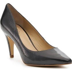 Women's Botkier Tori Pump