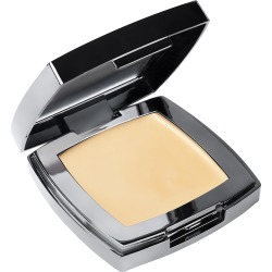 Aj Crimson Beauty Dual Skin Creme Foundation - #1.3 found on Bargain Bro Philippines from Nordstrom for $45.00