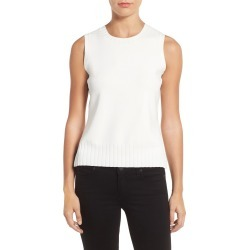 Women's Halogen Sleeveless Sweater found on MODAPINS from Nordstrom for USD $59.00