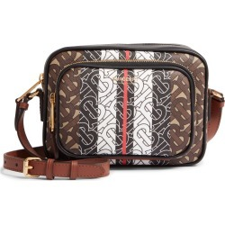 Burberry Small Stripe E-Canvas Camera Bag - found on Bargain Bro India from Nordstrom for $960.00