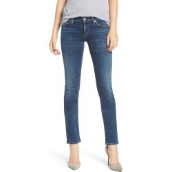 Women's Citizens Of Humanity Racer Slim Jeans found on MODAPINS from LinkShare USA for USD $238.00