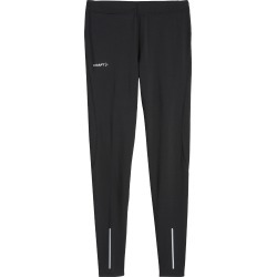Men's Craft Adv Essence Warm Pocket Tights found on MODAPINS from Nordstrom for USD $79.99