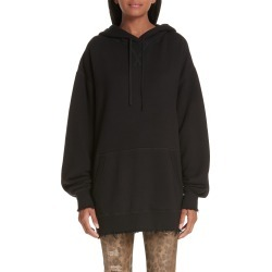 Women's R13 Vintage Hoodie found on MODAPINS from Nordstrom for USD $425.00