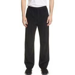 Men's Balenciaga Pull-On Pants found on MODAPINS from Nordstrom for USD $695.00
