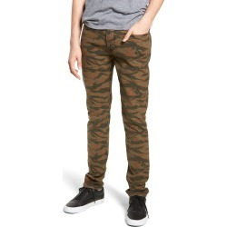 Men's Hudson Jeans Axl Skinny Fit Jeans found on MODAPINS from Nordstrom for USD $137.35
