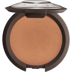 Becca Mineral Blush - found on Bargain Bro India from Nordstrom for $32.00