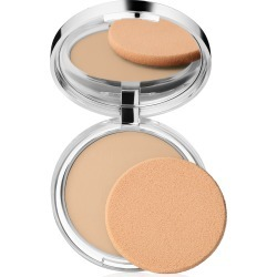 Clinique Superpowder Double Face Makeup Full-Coverage Powder - Matte Medium