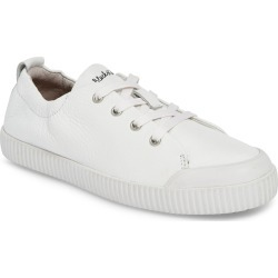 Women's Blackstone Rl78 Low Top Sneaker, Size 6US / 36EU - White found on Bargain Bro India from Nordstrom for $167.95