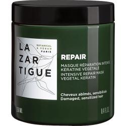 Lazartigue Repair Intensive Repair Mask, Size One Size