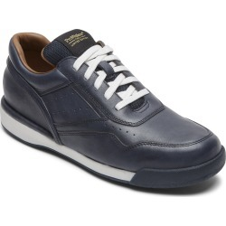 Men's Rockport 7100 Ltd Sneaker, Size 10.5 W - Blue found on Bargain Bro India from Nordstrom for $119.99
