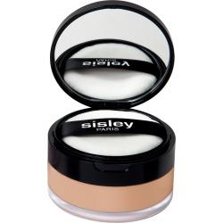 Sisley Paris Phyto-Poudre Libre Loose Powder - Sable