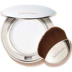 Sulwhasoo Powder For Cushion - No Color