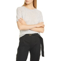 Women's Vince Raglan Sweater found on MODAPINS from Nordstrom for USD $195.00