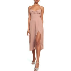 Women's Reformation Gala Cocktail Dress found on MODAPINS from Nordstrom for USD $194.60