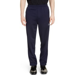 Men's Balenciaga Tracksuit Pants, Size 46 EU - Black found on MODAPINS from Nordstrom for USD $850.00
