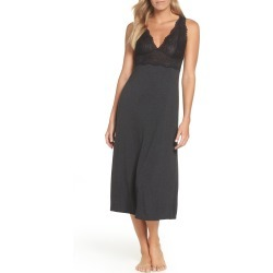 Women's Natori Luxe Shangri-La Nightgown found on MODAPINS from Nordstrom for USD $150.00