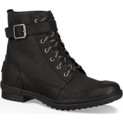 Women's Ugg Tulane Waterproof Boot found on MODAPINS from Nordstrom for USD $159.95