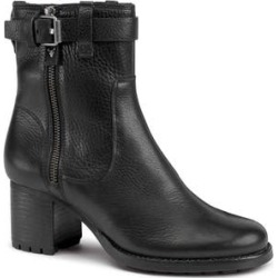 Women's Trask Madison Waterproof Boot found on MODAPINS from Nordstrom for USD $298.00