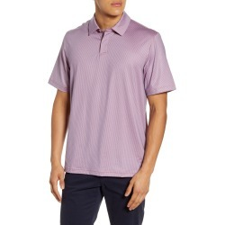 Men's Vineyard Vines Sankaty Performance Knit Polo, Size X-Small - Pink found on Bargain Bro India from Nordstrom for $89.50