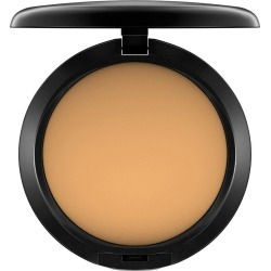 MAC Studio Fix Powder Plus Foundation -