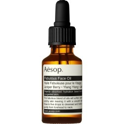 Aesop Fabulous Face Oil found on MODAPINS from Nordstrom for USD $57.00