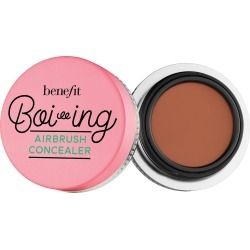 Benefit Boi-Ing Airbrush Concealer - found on MODAPINS from Nordstrom for USD $22.00