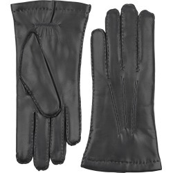 Men's Hestra Leather Gloves found on MODAPINS from LinkShare USA for USD $225.00