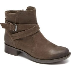 Women's Rockport Cobb Hill 'Caroline' Waterproof Boot found on MODAPINS from Nordstrom for USD $169.95