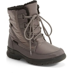 Women's Kamik Baltimore Waterproof Boot found on MODAPINS from Nordstrom for USD $99.95