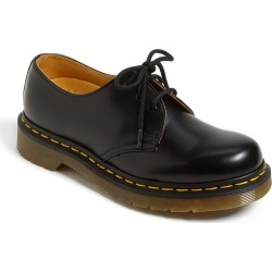 Women's Dr. Martens '1461 W' Oxford found on Bargain Bro Philippines from Nordstrom for $104.95