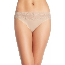 Women's Natori Bliss Perfection Bikini found on MODAPINS from LinkShare USA for USD $20.00