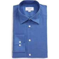 Men's Eton Contemporary Fit Dress Shirt found on MODAPINS from Nordstrom for USD $142.50