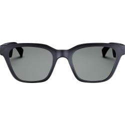 Bose Frames Alto Small/medium 51mm Audio Sunglasses - Black