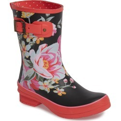 Women's Chooka Hilde Mid Rain Boot found on MODAPINS from Nordstrom for USD $74.95