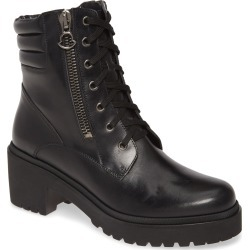 Women's Moncler Viviane Combat Boot found on MODAPINS from Nordstrom for USD $775.00