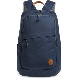 Fjallraven Raven 20L Backpack - Blue found on MODAPINS from LinkShare USA for USD $90.00