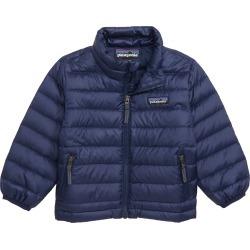 Infant Boy's Patagonia Down Jacket