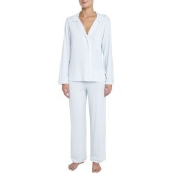 Women's Eberjey Gisele Pajamas found on MODAPINS from Nordstrom for USD $60.00
