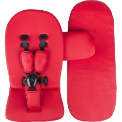 Infant Mima Xari Starter Pack, Size One Size - Red found on Bargain Bro Philippines from LinkShare USA for $140.00