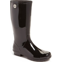 Women's Ugg Shaye Rain Boot found on MODAPINS from Nordstrom for USD $84.95
