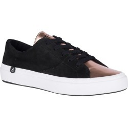 Sperry Haven Lace-Up Sneaker at Nordstrom Rack found on Bargain Bro India from Hautelook for $80.00