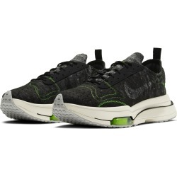 Men's Nike Air Zoom-Type Sneaker, Size 11 M - Black found on Bargain Bro from Nordstrom for USD $121.60