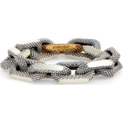 Ambush Textured Chain Bracelet found on MODAPINS from Nordstrom for USD $3810.00